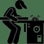 Woodwork Machinery 1