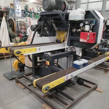 JOINTSMART JSM 250 Industrial Resaw